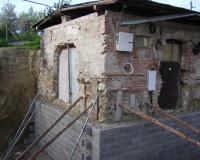 Historie Villa Daniela